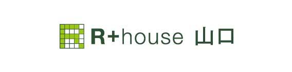 rhouse